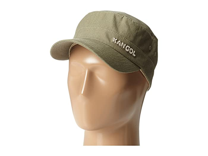 8b8dc3eb3 Denim Army Cap