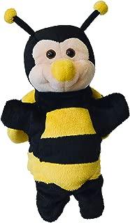 Sycomore - Marioneta Abeja (PEL60387)