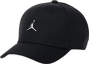 قبعة مطاطية جيه ام للبالغين من الجنسين من نايك CLC99