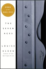 The Seven Ages Kindle Edition