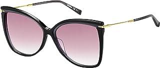 نظارات شمسية ام ام كلاسي اس اي/ جي للنساء من ماكس مارا