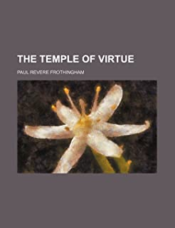 The Temple of Virtue