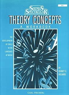 O5191 - Theory Concepts