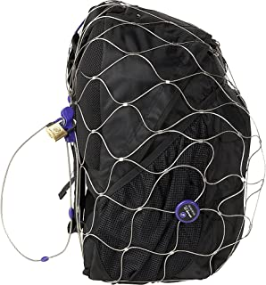 Pacsafe Anti-Theft Backpack and Bag Protector