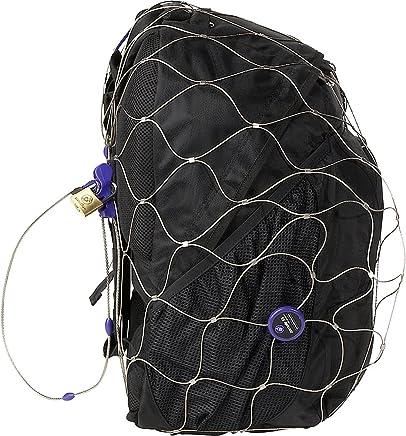 Pacsafe 120L Exomesh Backpack & Bag Protector