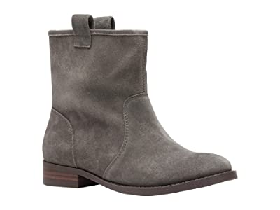 SOLE / SOCIETY Natasha (Fossil Grey) Women