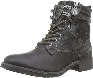 Para By Botas Zapatos esDockers MujerY Gerli Amazon Yyf6vg7b