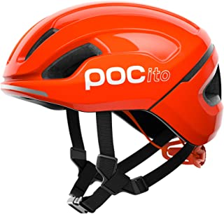 Poc Mtb Helmet