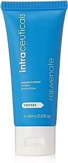 Intraceuticals Rejuvenate Enzyme Exfoliant, 2.0 Ounce