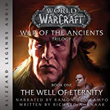 Best war of the ancients well of eternity Reviews