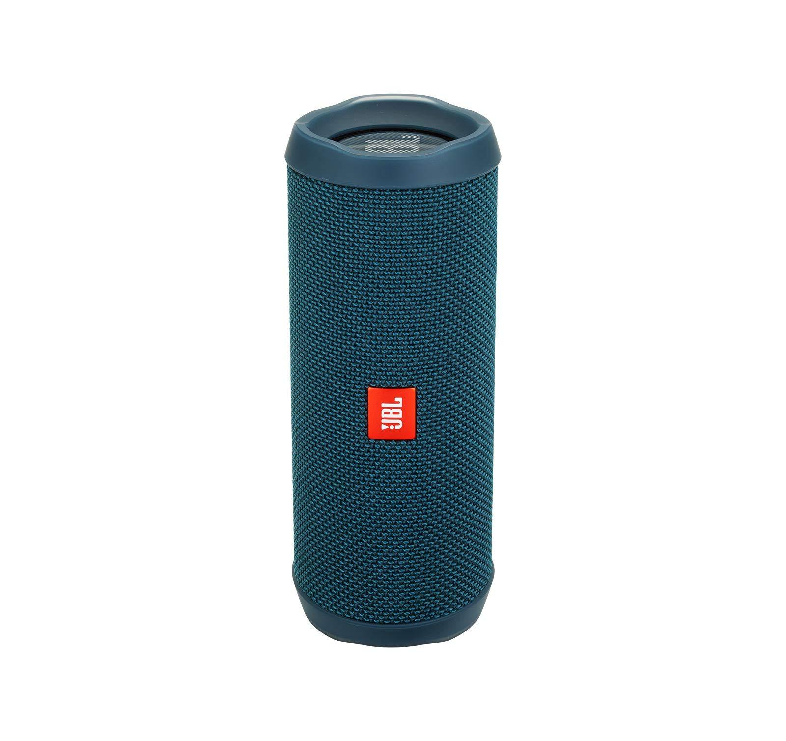 JBL Flip Waterproof Portable Bluetooth