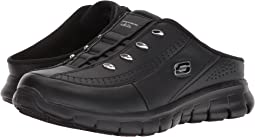 SKECHERS - Synergy - Elite Glam