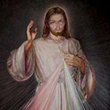 The Divine Mercy Chaplet in Song