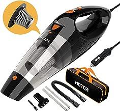 vacuum car accessories