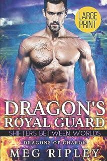 Amazon.es: royal guard