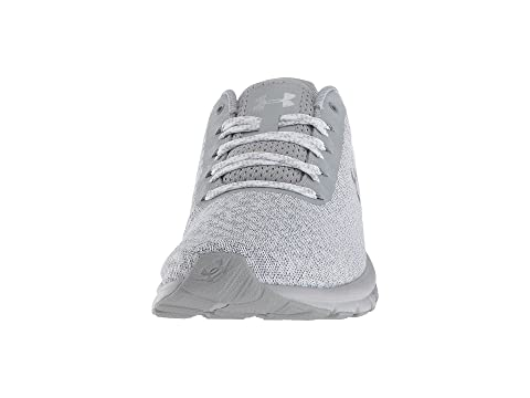 Escape Armour 2 Under Silver Overcast Gray Metallic White Charged UA qABBnaOT
