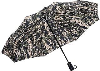 YQRYP Golf Umbrella,Travel Umbrella,Camping, Hiking, Backpacking, Fishing Or Daily Life,Necessities Windproof Umbrella, Golf Umbrella (Color : Green)