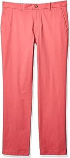 Men's Original Breaker Straight Leg Pant