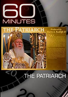 60 Minutes: The Patriarch