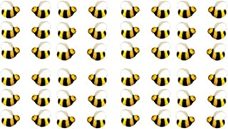 Best bumble bee candy Reviews