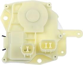 Sponsored Ad - Dorman 746-361 Door Lock Actuator Motor for Select Honda Models