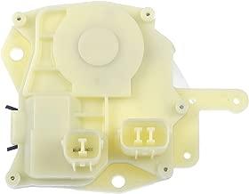 Dorman 746-361 Acura/Honda Door Lock Actuator