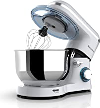Best kitchen aid 600 stand mixer Reviews