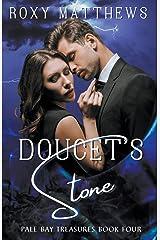 Doucet's Stone (Pale Bay) Paperback