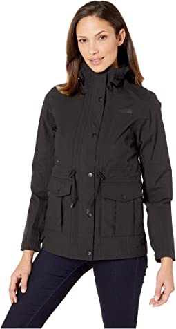 b678fc315 The north face millerton jacket + FREE SHIPPING | Zappos.com