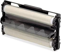 MMMDL961 - Refill Rolls for Heat-Free 9 Laminating Machines