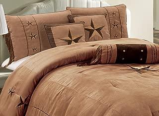 Best western twin comforter Reviews