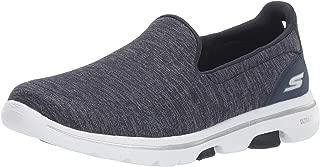 SKECHERS GO WALK 5-HONOR Womens Shoes