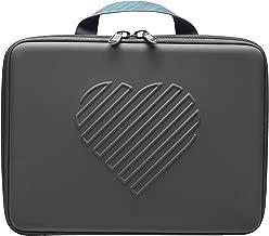 Riki Skinny Carry Bag (Large)