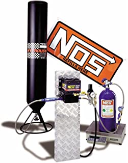 Best nitrous refill station Reviews