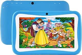 Best npole kids tablet Reviews