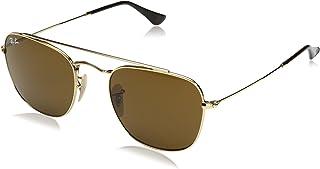 3a2efa6fbf Amazon.fr : Ray-Ban - Ray-Ban / Montures de lunettes / Lunettes et ...