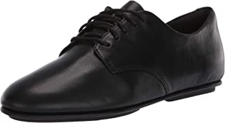 Fitflop Women's Adeola Leather Lace-up Derbys Shoe