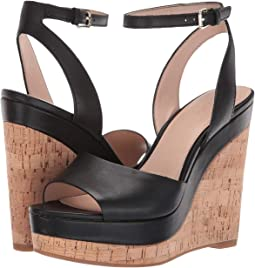 0de7e6ef Aldo cardross heeled sandal, Shoes | Shipped Free at Zappos
