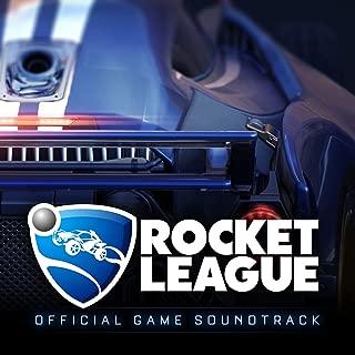 rocket league original
