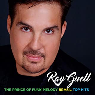 melody brasil