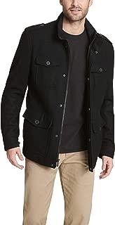 Best black classy jacket Reviews