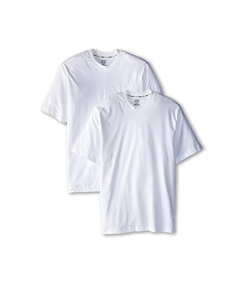 Staycool Crew Neck T-Shirt 2-Pack