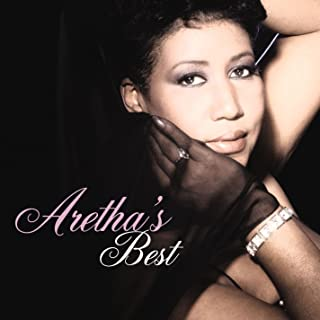 Best aretha franklin 80s Reviews
