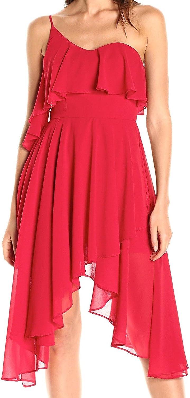 Keepsake Women's Dress Popular popular Downtown Excellent