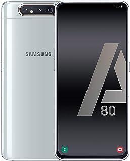 comprar comparacion Samsung Galaxy A80 Smartphone de 6.7
