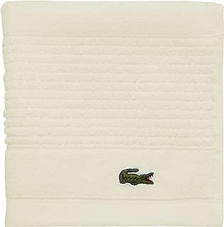 Best polo ralph lauren bear towel Reviews