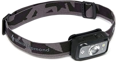 Black Diamond Cosmo 300 Headlamp - Black