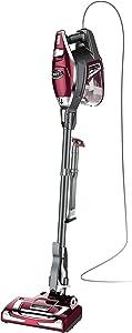 Shark Rocket DeluxePro Ultra-Light Vacuum