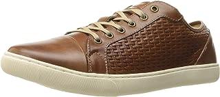حذاء رياضي رجالي ماركة Tommy Bahama Ultan المنسوج مع إصبع القدم