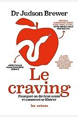 Le Craving Format Kindle